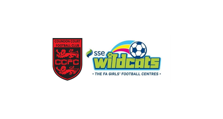 Coundon Court SSE Wildcats Centre is BACK!
